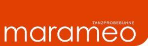 Logo Maremeo
