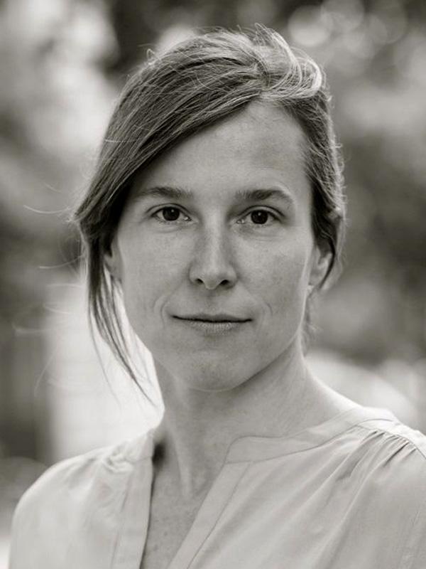 Katinka Sonneborn