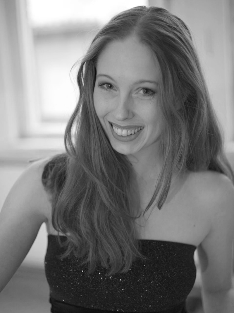 Julia Hellmers
