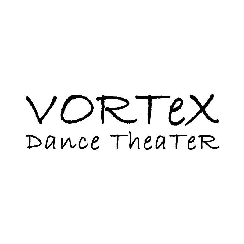 Vortex Dance Theater Logo